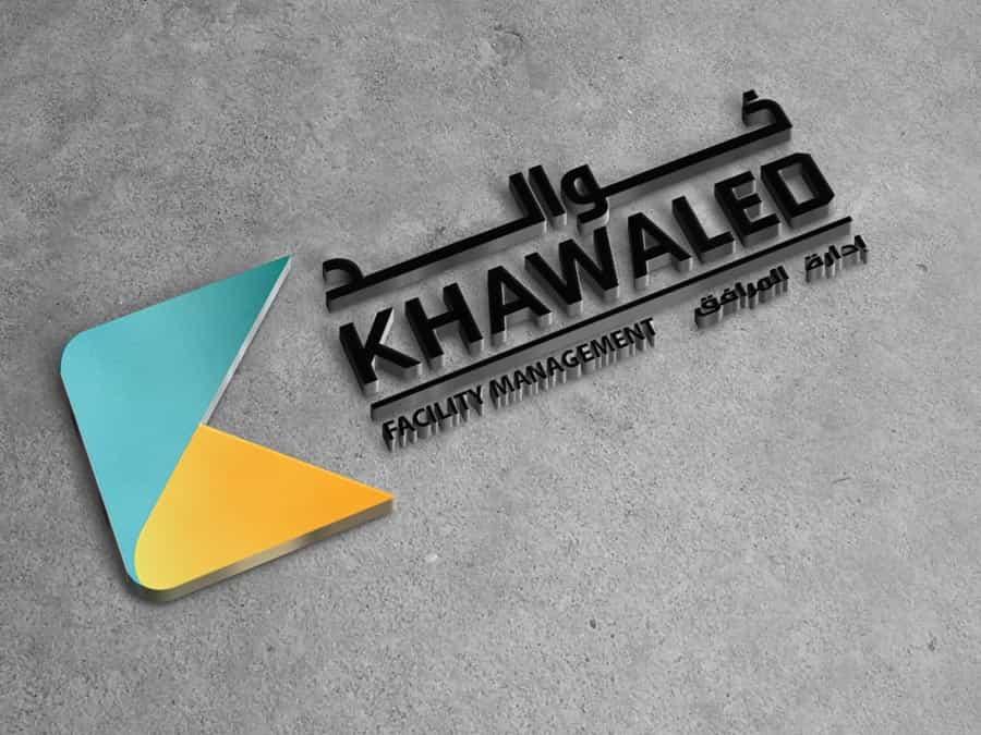 KHWALED