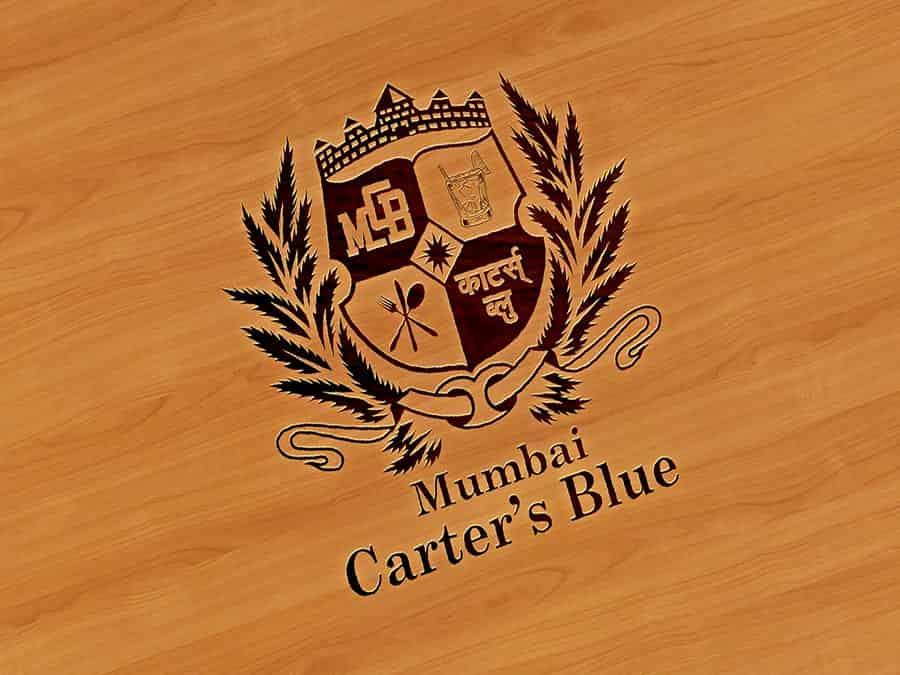 MUMBAI CARTER
