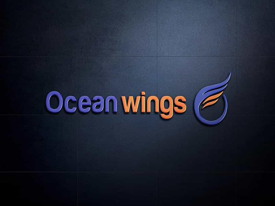 OCEANWINGS