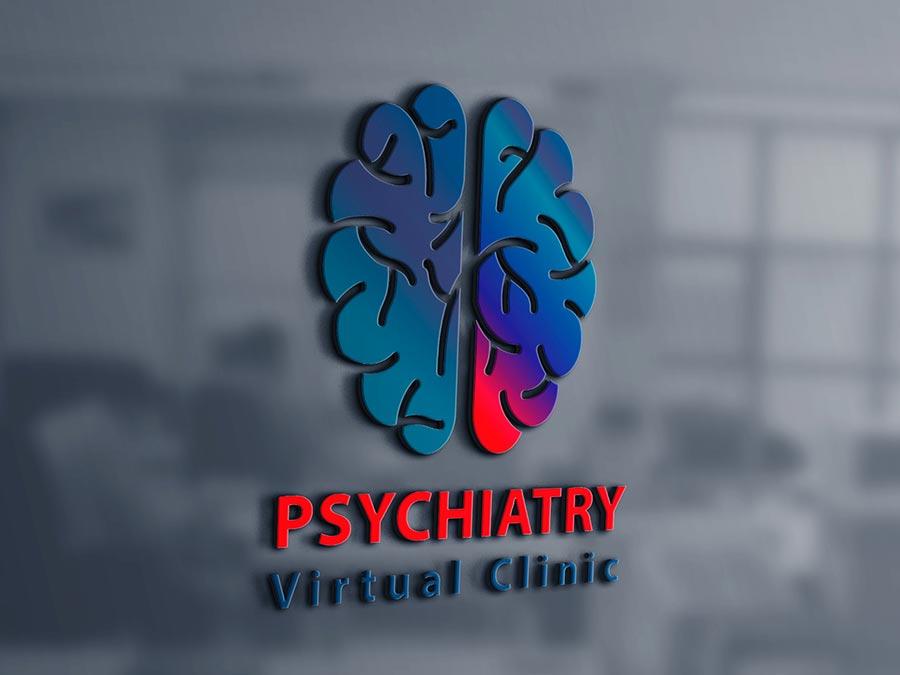 PSYCHIATRY VIRTUAL CLINIC
