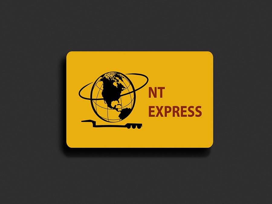 NT EXPRESS