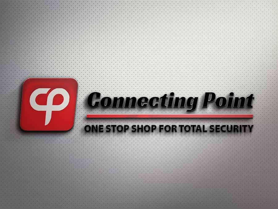 CONNECTING POINT