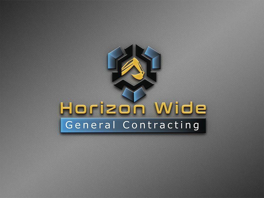 HORIZON WIDE