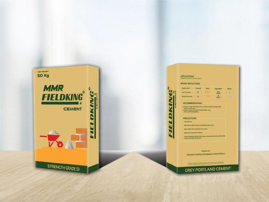 Fieldking